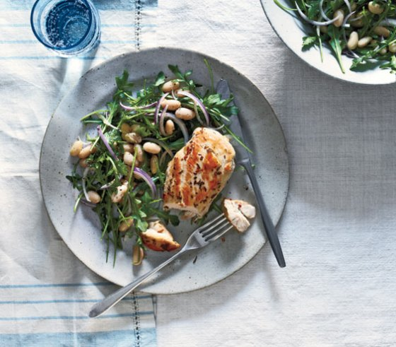 rosemary-chicken-arugula_gal